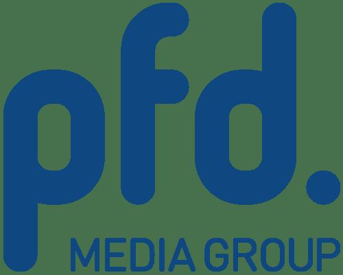 pfd media