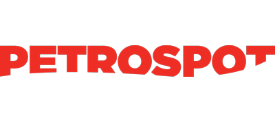 petrospot